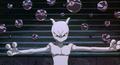 「劇場版ポケットモンスター ミュウツーの逆襲」、11月19日(木)YouTubeでプレミア公開が決定! TVアニメ「ポケットモンスター」ミュウツー登場記念!