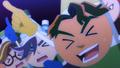 「タカラトミーチャンネル」のアニメ「キャップ革命 ボトルマン」第8話&第9話場面カット公開!