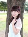 ASMR音声作品「ねこぐらし。」 シーズン2第4弾「クロ猫」は逢田梨香子! 本日販売開始!
