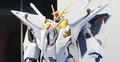 「閃光のハサウェイ」「逆襲のシャア」「ガンダムUC」の新作ガンプラが登場!「GUNPLA EXPO TOKYO 2020 feat.GUNDAM conference」レポートその1!