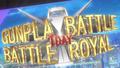 「ガンダムビルドダイバーズ Re:RISE」、Blu-ray BOX描き下ろしジャケットイラスト&追加映像特典の情報が公開!