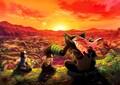 「劇場版ポケットモンスター ココ」、BeverlyのOPテーマ「ココ」を使用した予告映像を公開!