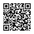 絶景と温泉とグルメで癒されるキティちゃん!「ハローキティキャン△」第2話公開! ゆるキャン「宿キャン△コラボ」情報も!