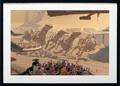 人類の未来を創造する稀代の天才シド・ミード! 没後一周年の追悼企画として、図録〈愛蔵版〉が今冬発売決定!