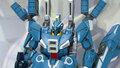 初キット化の「ガンダムMk-V」、アップグレード版「ドム」など注目ガンプラ多数!宇宙世紀もの新作ガンプラまとめ!「GUNPLA EXPO TOKYO 2020 feat.GUNDAM conference」レポートその4!