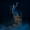 水瀬いのり、サブスクにてライブツアーファイル武道館公演のセトリプレイリスト公開!本日夜はインスタライブも!