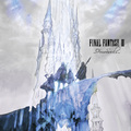 ゲーム30周年を記念したアナログレコード「FINAL FANTASY III -Four Souls-」が本日発売!