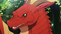 TVアニメ「ドラゴン、家を買う。」2021年4月に放送決定! 最新キービジュアル&PV公開! メインキャストには堀江瞬、石川界人、井澤詩織、福圓美里!