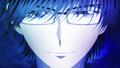 TVアニメ「東京BABYLON 2021」2021年4月放送開始!皇 昴流役は蒼井翔太、皇 北都役は水樹奈々、桜塚星史郎役は梅原裕一郎に決定!