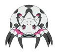 TVアニメ「蜘蛛ですが、なにか?」2021年1月8日より放送開始! PV第1弾、番宣CM、追加キャスト、楽曲情報も公開!