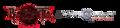 セガのタイトルが最大80%OFF! PS Store「BLACK FRIDAY 2020」にて「龍が如く7」など30タイトル以上がお買い得に!