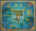 """伝説のアニメ「おねがい☆ティーチャー」から最新作「キングスレイド」まで──KOTOKOのアニソン史を辿る「KOTOKO Anime song's complete album """"The Fable""""」&「SticK Out」インタビュー!"""