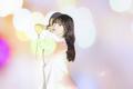 【インタビュー】内田真礼がダブルA面のニューシングル「ハートビートシティ/いつか雲が晴れたなら」をリリース。「こんな今だから届けたい想いを、素直に歌いました」