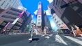 スクエニ、Switch/PS4用「新すばらしきこのせかい」を2021年夏に発売!
