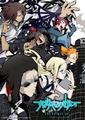 TVアニメ「すばらしきこのせかい The Animation」より新PVやOPテーマ情報が公開!