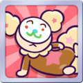 「ぷよぷよテトリス2」CM放送決定記念! 豪華賞品が当たる「#ぷよテトパーティー出演者大予想」Twitterキャンペーンがスタート!