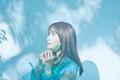 中島愛、デビュー時からの特別な色「緑」をテーマにしたニューアルバム「green diary」が2月3日リリース!