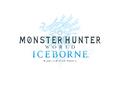 「モンスターハンターワールド:アイスボーン」×「映画 モンスターハンター」スペシャルコラボ決定! 前編、後編2つのオリジナルストーリーが楽しめるイベントクエストが登場!