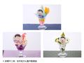 極楽湯 ×TVアニメ「おそ松さん」コラボ開催決定! 描き下ろしグッズや来店限定キャンペーン、コラボメニューも!
