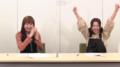 舞台版邪神ちゃん役の柴田ゆずはがサプライズ出演! 完璧な邪神ちゃんに、キャストも太鼓判! 公式番組「集まるんですの 邪神の星」第2回レポート