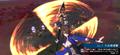 スクウェア・エニックスの美将乱舞シミュレーション「RANBU 三国志乱舞」、百万円乱舞怒涛の30日間キャンペーン、本日スタート!!