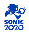 「ソニック」シリーズのミニコンピレーションアルバム「Sonic The Hedgehog Throwback Collection Vol.3」が配信開始!