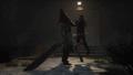 PS4版「Dead by Daylightサイレントヒルエディション 公式日本版」本日発売! 同梱サントラ歌唱曲「月のように」の歌詞を公開!