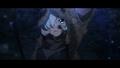 三森すずこ&佐倉綾音、食事シーンで「胸がキュン」!?「グリザイア:ファントムトリガー THE ANIMATION スターゲイザー」先行上映レポート!