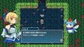 【Steam】かわいいは正義! 美少女大活躍のPCゲーム特集 パート3