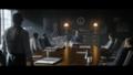 【レビュー】諜報員になって謎を解く斬新なキャンペーン、マルチプレイは初心者がより遊びやすく。「CoD」シリーズ最新作PS5/PS4「コール オブ デューティ ブラックオプス コールドウォー」