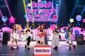 原点回帰の先で、新しい夢につなげるライブ! BanG Dream! 8th☆LIVE「Breakthrough!」レポート