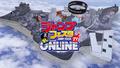 「ジャンプフェスタ2021 ONLINE」、バーチャル会場「ジャンフェス島」の紹介ムービー公開&グッズ販売サイトがプレオープン!