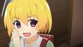秋アニメ「ひぐらしのなく頃に業」第10話「祟騙し編 其の弐」先行カット公開!!