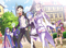 2021年1月28日発売の「Re:ゼロから始める異世界生活 偽りの王選候補」、ストーリー冒頭シナリオとオリジナルキャラクターの詳細を公開!