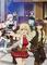 2021年1月放送開始のTVアニメ「俺だけ入れる隠しダンジョン」、第2弾PV、追加キャラクタービジュアル&キャスト情報公開!