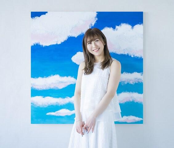 新作アニメ映画「ARIA The CREPUSCOLO」、安野希世乃がOP&EDテーマ担当&オリジナルキャラでの出演が決定!