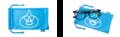 Zoffと「ドラゴンクエストX オンライン」のコラボアイウェア、フルラインアップ公開! 12月1日(火)よりオンラインで先行予約開始!