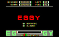 レトロゲーム配信の「プロジェクトEGG」が「EGGY(PC-6001版)」の無料配信を開始!