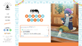 「ゆるキャン△ポップアップショップ あみあみ高原キャンプ場」、発売予定グッズの一部を公開!