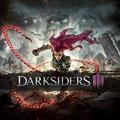「PS Now」12月追加タイトルは「Horizon Zero Dawn」「Darksiders III」など5タイトル! 定額で遊び放題