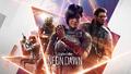 「レインボーシックス シージ」、新オペレーション「NEON DAWN」配信開始! PS5/Xbox series X|S版も発売中!