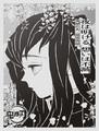 「鬼滅の刃」15キャラが本日の新聞朝刊 全国5紙に登場! 不死川兄弟や煉獄杏寿郎も!