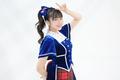 「プリ☆チャン」第3クールのフィナーレを彩るゴージャスな一曲が完成! Run Girls, Run!7thシングル「ルミナンスプリンセス」インタビュー