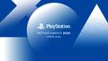 「PlayStation Partner Awards 2020 Japan Asia」受賞タイトル発表! 「FINAL FANTASY VII REMAKE」「龍が如く7」などここ1年でヒットしたPSタイトル