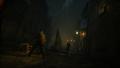 12月24日発売のPS4/Switch「Vampyr- ヴァンパイア」最新トレーラー公開! この冬、地下室のヴァンパイアが目を覚ます