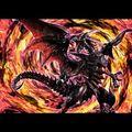 「ART WORKS MONSTERS」シリーズ第3弾! 「遊☆戯☆王デュエルモンスターズ」より「真紅眼の黒竜(レッドアイズ・ブラックドラゴン)」登場!