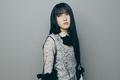 【インタビュー】2ndアルバム「20×20」完成。20歳を迎えたJUNNAが、今を刻んだ1枚に!