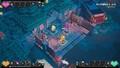 【ラノベ風ゲームレビュー!】「つみゲ部!」第4話「マイクラ」の世界でハクスラにどっぷりハマる!「Minecraft Dungeons」の巻