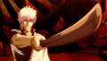 映画「銀魂 THE FINAL」、第1週入場者プレゼントは空知英秋の「炭治郎&柱イラストカード」⁉ DOESの挿入歌&予告映像も公開!