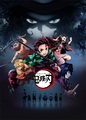 JOYSOUNDで「紅蓮華」のアニメ映像フルバージョンが登場! ED「from the edge」と挿入歌「竈門炭治郎のうた」も配信予定!
